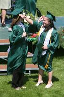 4004 VHS Graduation 2008