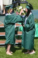 4007 VHS Graduation 2008