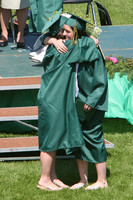 4009 VHS Graduation 2008