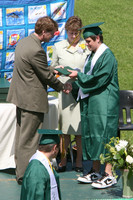 4011 VHS Graduation 2008