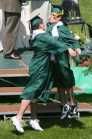 4012 VHS Graduation 2008