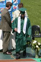 4013 VHS Graduation 2008