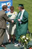 4014 VHS Graduation 2008