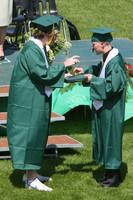 4017 VHS Graduation 2008