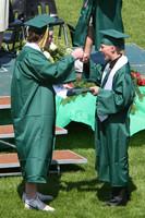 4018 VHS Graduation 2008