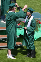 4019 VHS Graduation 2008