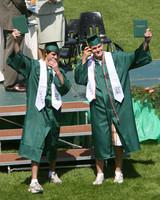 4022 VHS Graduation 2008