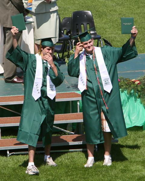 4022_VHS_Graduation_2008
