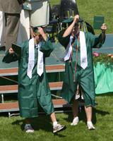 4023 VHS Graduation 2008