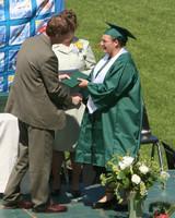 4025 VHS Graduation 2008