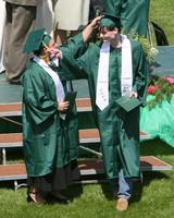 4027 VHS Graduation 2008