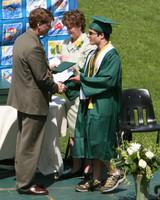 4029 VHS Graduation 2008