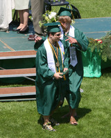 4031 VHS Graduation 2008