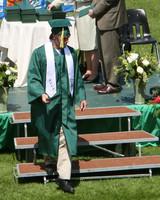 4036 VHS Graduation 2008