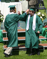 4038 VHS Graduation 2008