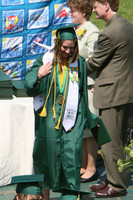 4040 VHS Graduation 2008