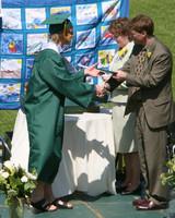 4041 VHS Graduation 2008