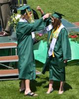 4042 VHS Graduation 2008