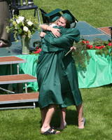 4044 VHS Graduation 2008