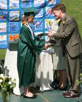 4045 VHS Graduation 2008