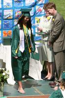 4051 VHS Graduation 2008