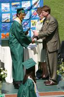 4052 VHS Graduation 2008