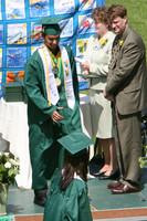 4053 VHS Graduation 2008