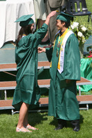 4055 VHS Graduation 2008