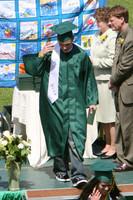 4057 VHS Graduation 2008