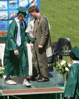 4068 VHS Graduation 2008
