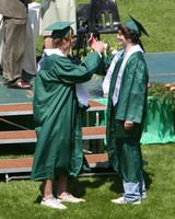 4069 VHS Graduation 2008