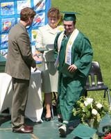 4072 VHS Graduation 2008