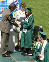 4073 VHS Graduation 2008