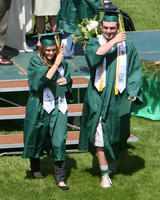 4075 VHS Graduation 2008