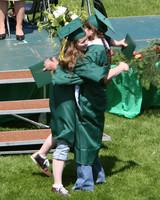 4078 VHS Graduation 2008