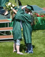 4081 VHS Graduation 2008