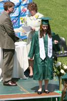 4082 VHS Graduation 2008