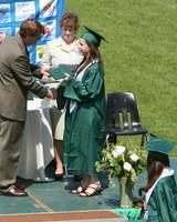 4084 VHS Graduation 2008