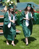 4087 VHS Graduation 2008