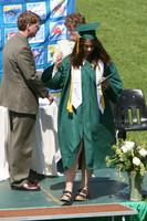 4088 VHS Graduation 2008