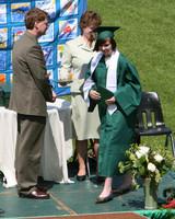 4091 VHS Graduation 2008