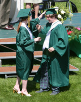 4095 VHS Graduation 2008