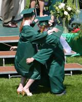 4096 VHS Graduation 2008