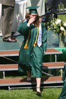 4101 VHS Graduation 2008