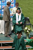 4102 VHS Graduation 2008