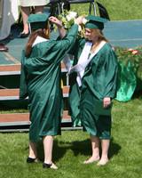 4103 VHS Graduation 2008