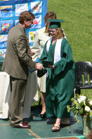 4105 VHS Graduation 2008