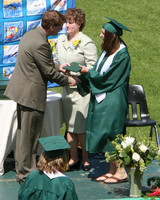 4106 VHS Graduation 2008