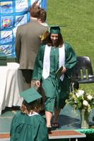 4107 VHS Graduation 2008