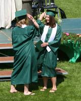 4108 VHS Graduation 2008